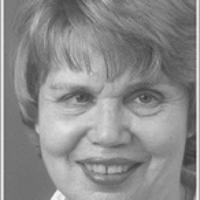 Profile photo of Eva-Marie Kroller, expert at University of British Columbia