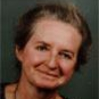 Profile photo of Eva Pip, expert at University of Winnipeg