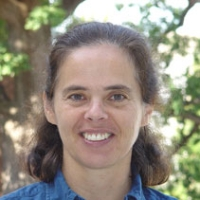 Profile photo of Eva Tardos, expert at Cornell University