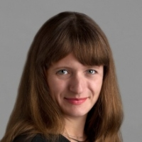 Profile photo of Eva Zurek, expert at State University of New York at Buffalo