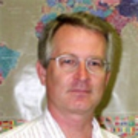 Profile photo of Evan W. Haley, expert at McMaster University