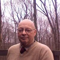 Profile photo of Evan Stark, expert at Rutgers University