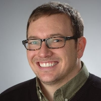 Profile photo of Evan Weissman, expert at Syracuse University