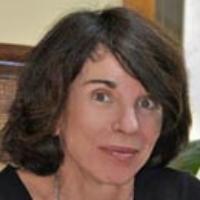 Profile photo of Eve Buzawa, expert at University of Massachusetts Lowell
