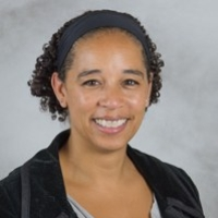 Profile photo of Eve De Rosa, expert at Cornell University