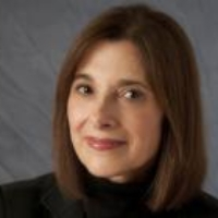 Profile photo of Evelyn Z. Brodkin, expert at University of Chicago