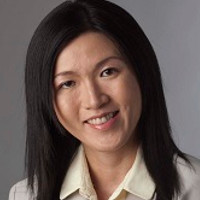 Profile photo of Evelyn Yim, expert at University of Waterloo