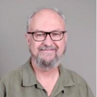 Profile photo of Everett Shock, expert at Arizona State University