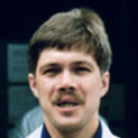 Profile photo of Evgeny Timofeev, expert at McGill University