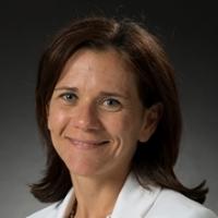 Profile photo of Ewa Niechwiej-Szwedo, expert at University of Waterloo