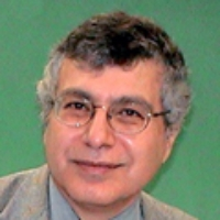 Profile photo of F. Jamil Ragep, expert at McGill University