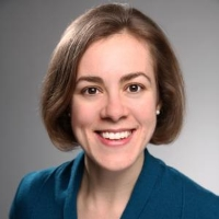 Profile photo of Faith Hillis, expert at University of Chicago