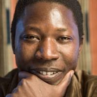Profile photo of Fallou Ngom, expert at Boston University