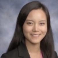 Profile Photo of Fan Yang
