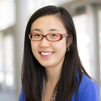 Profile photo of Fang Liu, expert at Cornell University