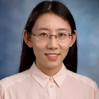 Profile Photo of Fangda Liu