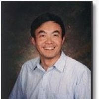 Profile photo of Fangju Wang, expert at University of Guelph