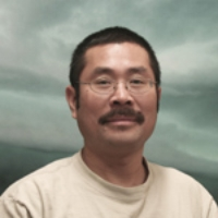 Profile photo of Fangliang He, expert at University of Alberta