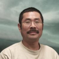 Profile photo of Fangliang He, expert at University of Alberta