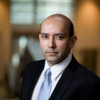 Profile photo of Farhan Rana, expert at Cornell University