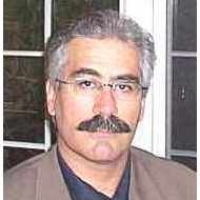 Profile photo of Farid Taheri, expert at Dalhousie University