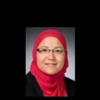 Profile photo of Fatma Gzara, expert at University of Waterloo