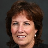 Profile photo of Fay Fletcher, expert at University of Alberta