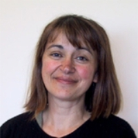 Profile photo of Fay Warnock, expert at University of British Columbia