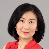 Profile photo of Fei Song, expert at Ryerson University