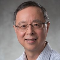 Profile photo of Fei Song, expert at University of Guelph