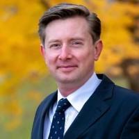 Profile photo of Felix Arndt, expert at University of Guelph