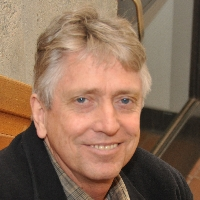 Profile photo of Felix Breden, expert at Simon Fraser University