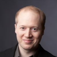 Profile photo of Felix Thoemmes, expert at Cornell University