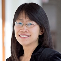 Profile photo of Feng Chang, expert at University of Waterloo