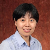 Profile photo of Fengfeng Ke, expert at Florida State University