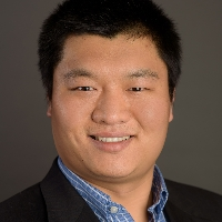 Profile photo of Fengqi You, expert at Cornell University