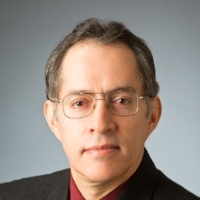 Profile photo of Fernando A. Escobedo, expert at Cornell University