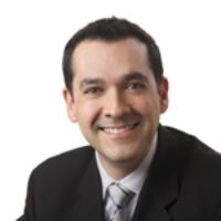 Profile photo of Fernando Olivera, expert at Western University
