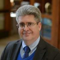 Profile photo of Fernando Reimers, expert at Harvard University