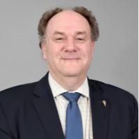 Profile photo of Ferran Garcia-Pichel, expert at Arizona State University