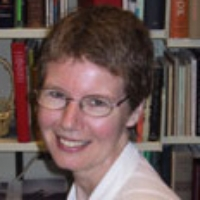 Profile photo of Fiona A. Black, expert at Dalhousie University