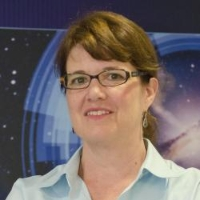 Profile photo of Fiona Anne Harrison, expert at California Institute of Technology