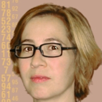 Profile photo of Fiona Miller, expert at McMaster University