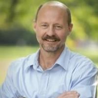 Profile photo of Flavio Schenkel, expert at University of Guelph