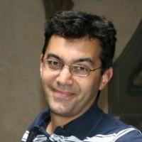 Profile photo of Florin Curta, expert at University of Florida