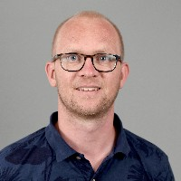 Profile photo of Floris Wardenaar, expert at Arizona State University