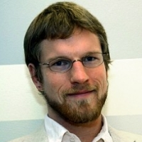 Profile photo of Forrest Meggers, expert at Princeton University