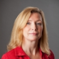 Profile photo of France Bouthillier, expert at McGill University