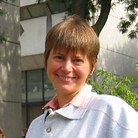 Profile photo of France-Isabelle Auzanneau, expert at University of Guelph