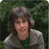 Profile photo of France Martineau, expert at University of Ottawa